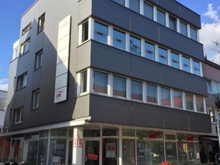 Verwaltungsgebäude in bester Lage
