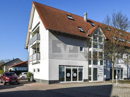 Büro/Praxis in Brühl: Für Kapitalanleger geeignet!
