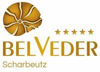 Hotel BelVeder GmbH & Co. KG
