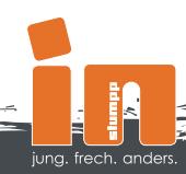 Junge Wohnwelt Stumpp GmbH