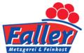 Faller Metzgerei & Feinkost