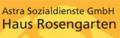 Alten- und Pflegeheim Haus Rosengarten