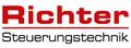 Richter Steuerungstechnik GmbH