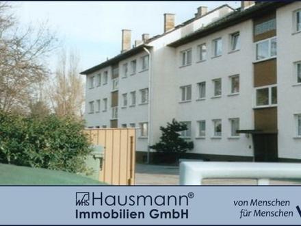 Sonnige 2,5-Zimmer-Wohnung in Rheinnähe