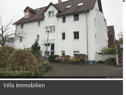 Schicke 3 Zimmer-Maisonette-Wohnung mit Balkon in Zornheim, nur 15 km von Mainz