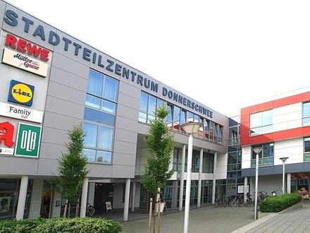 Business Center - Büro/Schulungsräumlichkeiten und kostenlose Parkplätze! Provisionsfrei