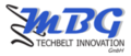 MBG Techbelt GmbH