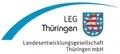 Landesentwicklungsgesellschaft Thüringen mbH (LEG Thüringen)