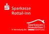 Sparkasse Rottal-Inn