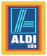 ALDI GmbH & Co. KG - Unternehmensgruppe ALDI SÜD