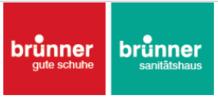Hans Brünner GmbH & Co. KG