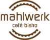 mahlwerk | café bistro