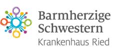Krankenhaus der Barmherzigen Schwestern Ried Betriebsgesellschaft m.b.H.
