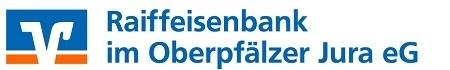 Raiffeisenbank im Oberpfälzer Jura eG