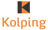 Kolping-Bildungszentrum Schweinfurt GmbH