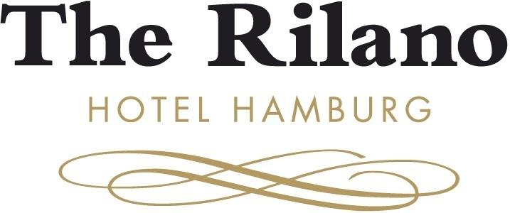 Logo Rilano.jpg