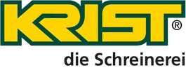 Schreinerei Krist GmbH & Co KG