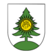 Gemeinde Maria Schmolln