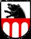 Gemeinde Eberstalzell