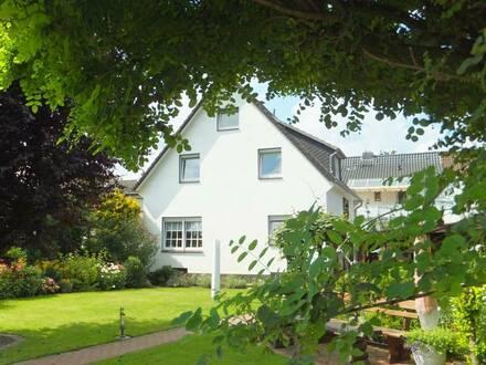 Helle 3 ZKB-Wohnung in OS-Widukindland am Waldrand