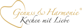 Genuss & Harmonie Holding GmbH