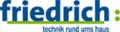 Friedrich GmbH