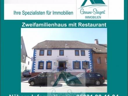 Titelbild Jerxheim