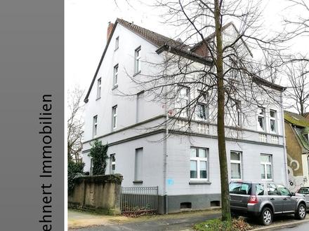 Kapitalanlage...! Gepflegtes Sechsfamilienhaus in Recklinghausen