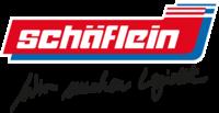 Schäflein AG