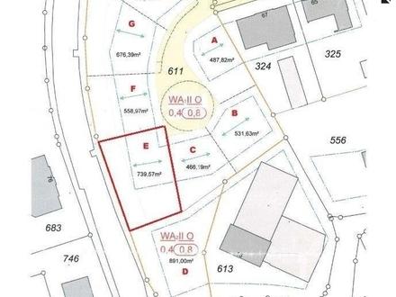 Grundstueck-739-m²