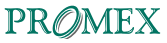 Promex GmbH