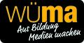 WÜma - Würzburger Medienakademie GmbH