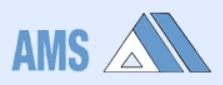 AMS Asphaltmischwerke Main-Saale GmbH + Co. KG
