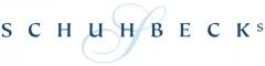 Schuhbecks Holding GmbH & Co. KG