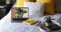 Ordnung ist das halbe Leben – 10 Tipps für ein aufgeräumtes Zuhause