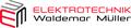 Elektrotechnik Waldemar Müller GmbH & Co. KG