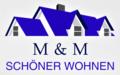 M&M Immobilien Heroldsbach
