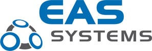 EAS SYSTEMS GmbH