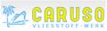 CARUSO GmbH