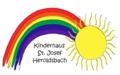 Kinderhaus St. Josef