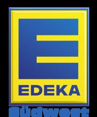 Edeka Handelsgesellschaft Südwest mbH