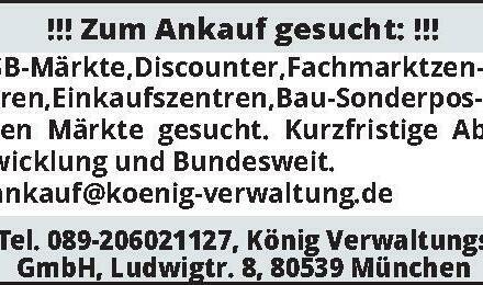 6578830.1.pdf