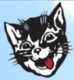 Gaststätte Katzenkopf