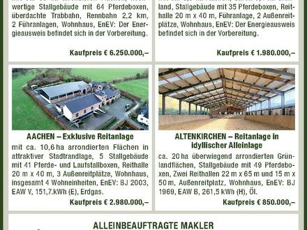 Greif & Meyer Immobilien GmbH