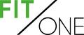 FIT/ONE (Harlekin Spiel- und Unterhaltungsautomaten Betriebs GmbH)