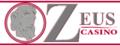 Zeus Games GmbH & Co.KG