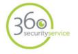 360 security service