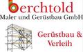 Berchtold Maler und Verputzer GmbH