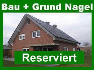 Familienglück in attraktiver Wohnlage von Harsewinkel-Greffen !