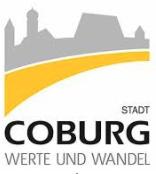 Stadt Coburg